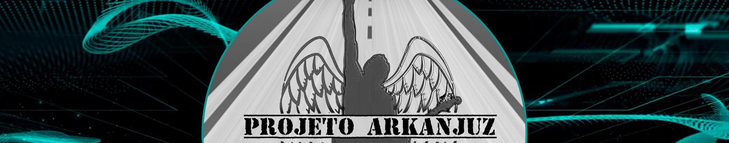 Imagem de capa de Projeto Arkanjuz