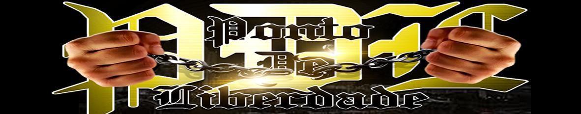Imagem de capa de Ponto de Liberdade