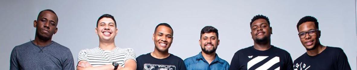 Imagem de capa de Grupo Nosso Apego