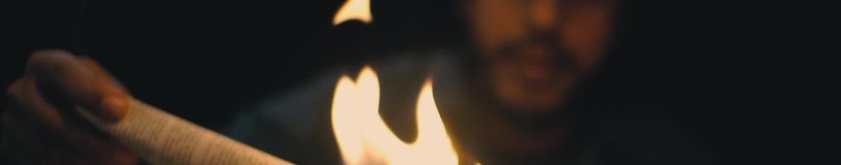 Imagem de capa de João d Deus