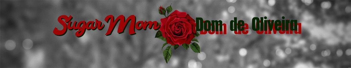 Imagem de capa de Dom de Oliveira