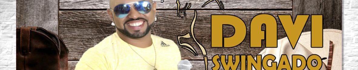Imagem de capa de Davi Swingado