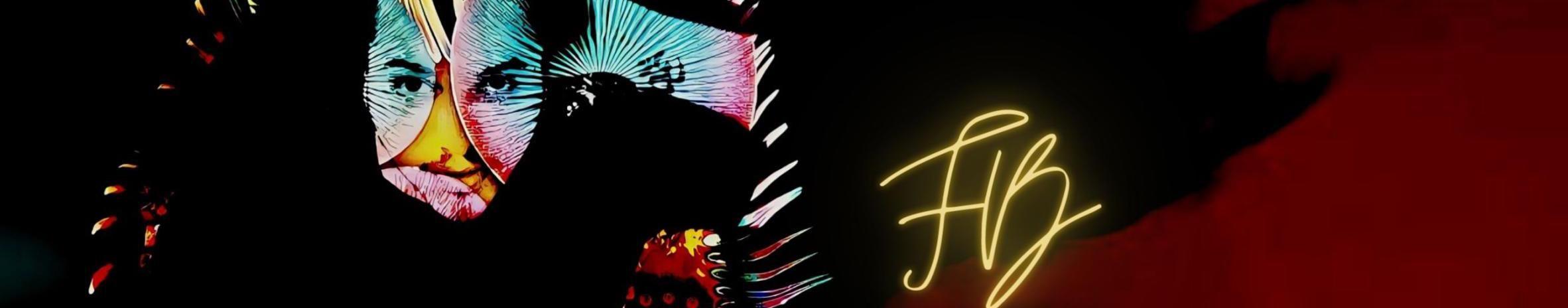 Imagem de capa de Fabio Blänc