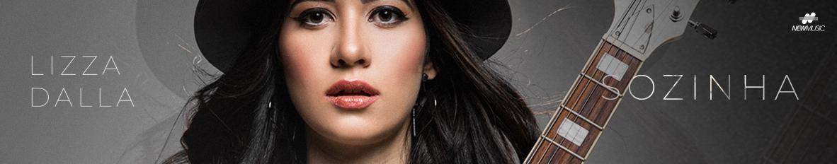 Imagem de capa de Lizza Dalla