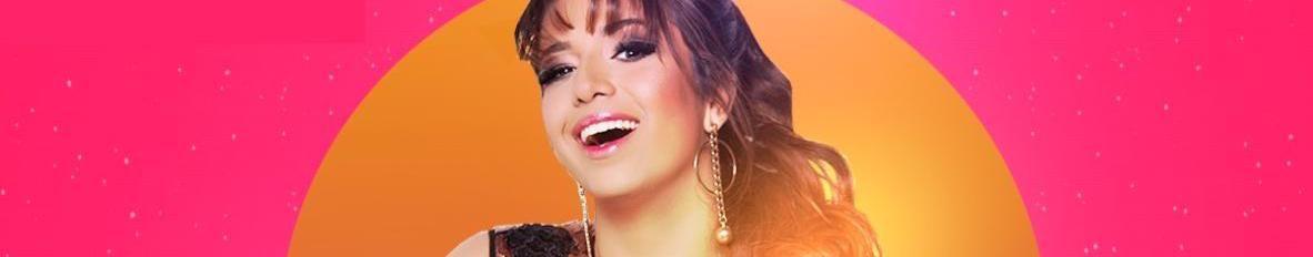 Imagem de capa de Luiza Luh