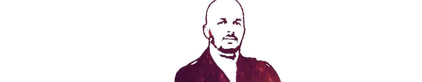Imagem de capa de Julio César