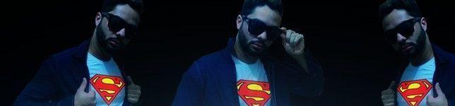 DJ Fabiano