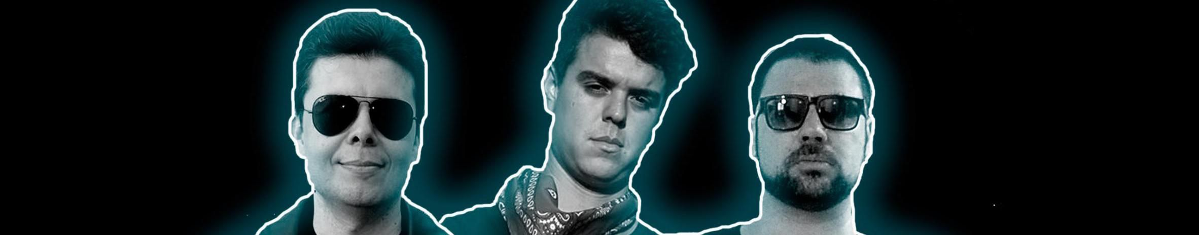 Imagem de capa de Retrobox