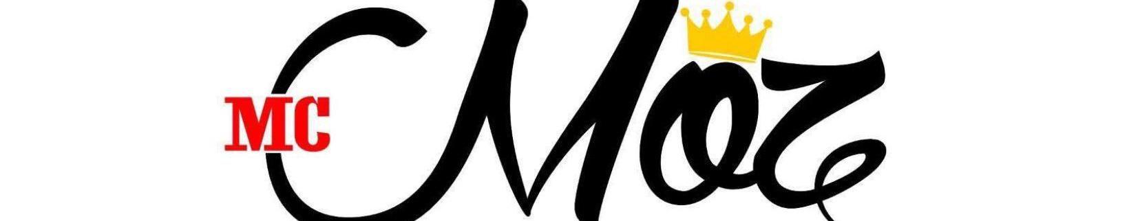 Imagem de capa de Mc Moz