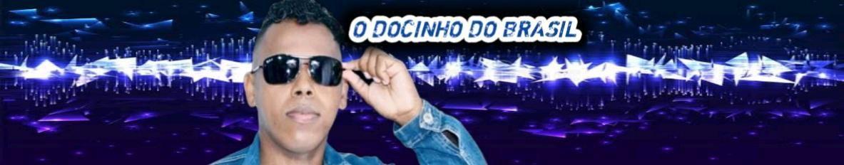 Imagem de capa de O Docinho Do Brasil