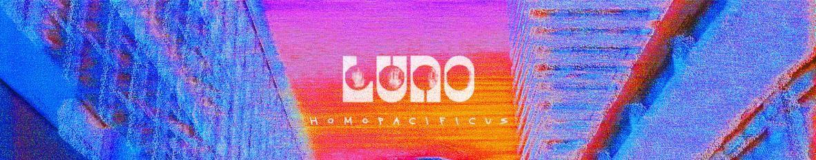 Imagem de capa de LUNO