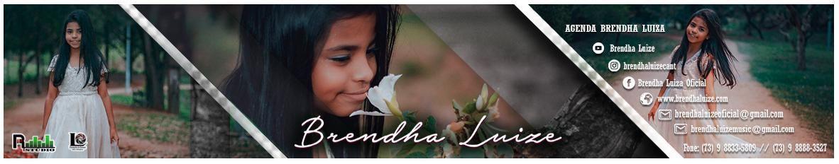 Imagem de capa de Brendha Luize