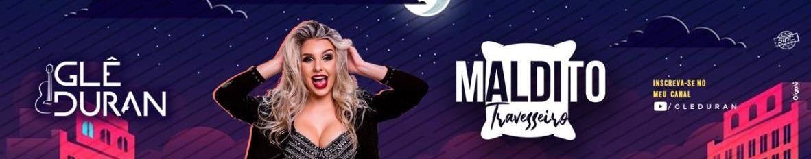 Imagem de capa de Glê Duran