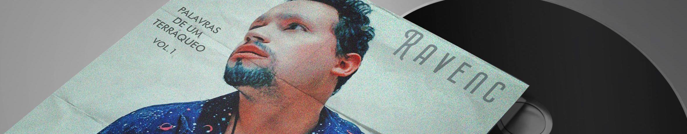 Imagem de capa de Ravenc