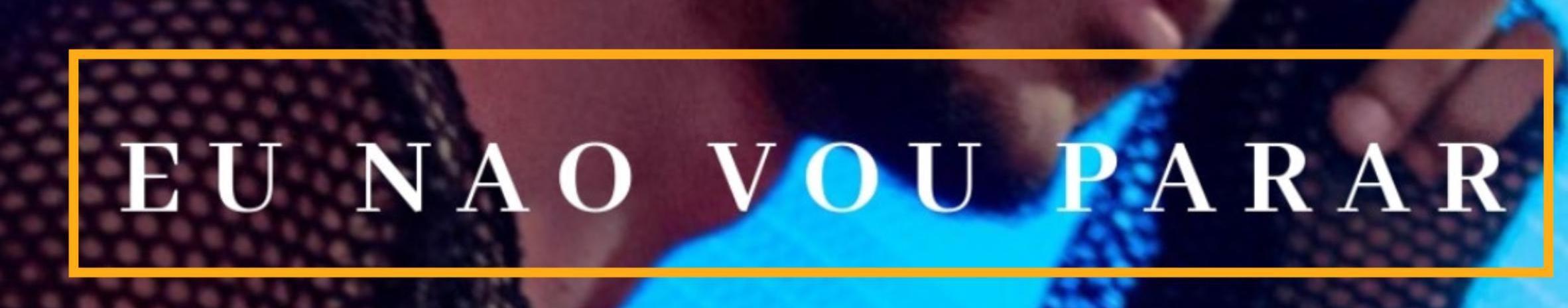 Imagem de capa de Deh Leão