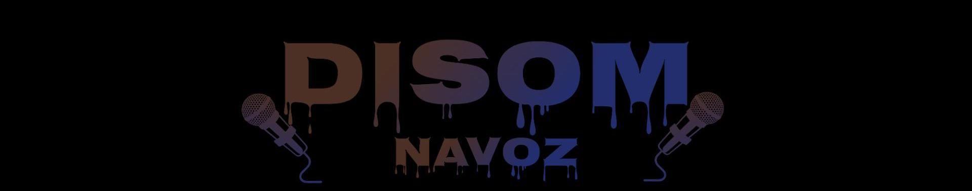 Imagem de capa de DiSom