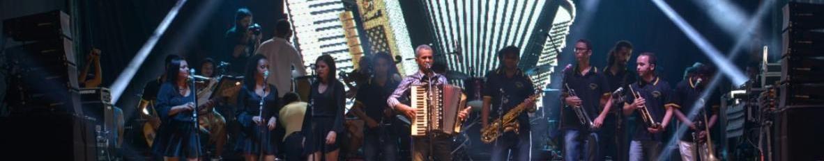 Imagem de capa de Givaldo José