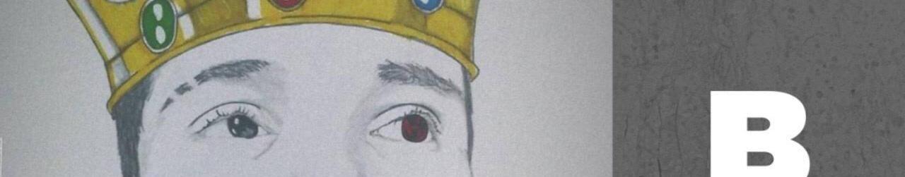 Imagem de capa de King BDC