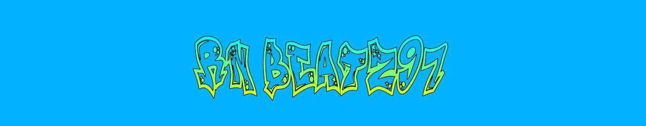 Imagem de capa de Rn Beatz97