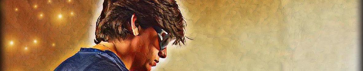 Imagem de capa de Luan Azoubel