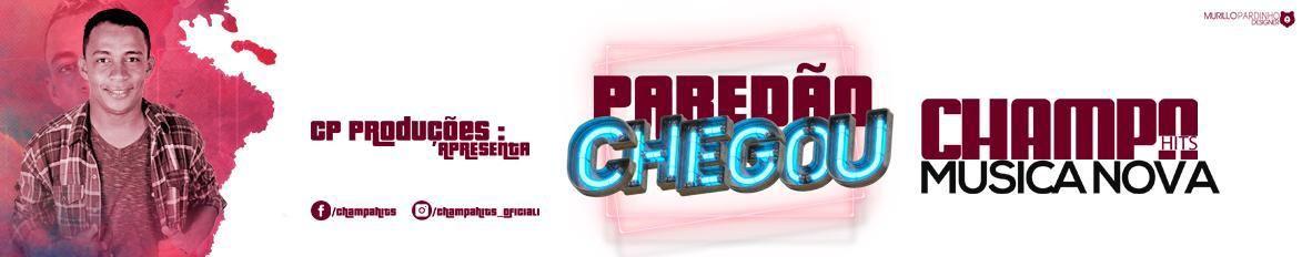 Imagem de capa de Champa hits