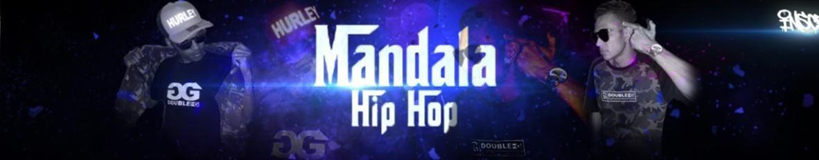 Imagem de capa de Mandala Hip-Hop
