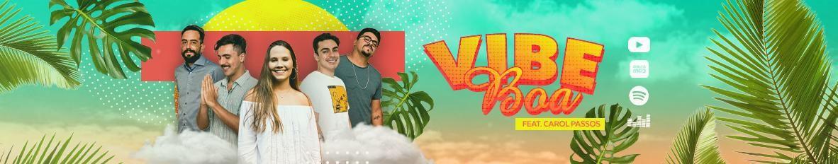 Imagem de capa de Voraz