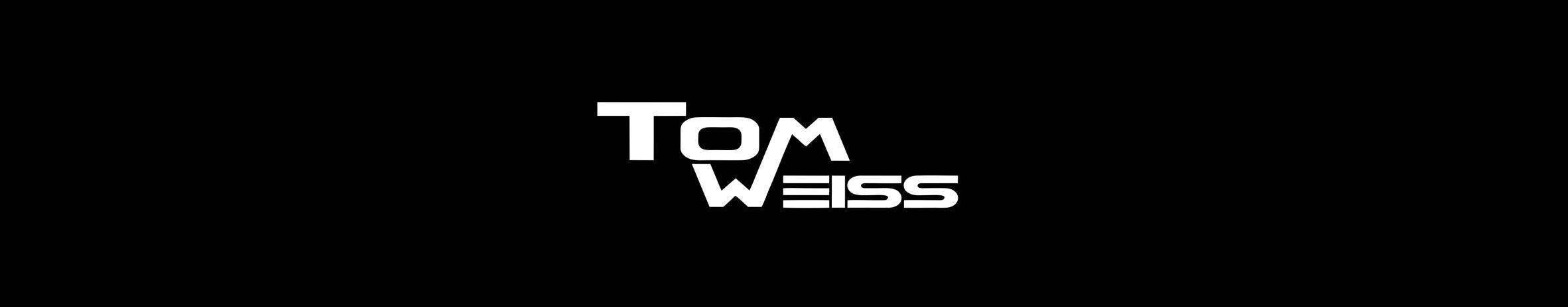 Imagem de capa de Tom Weiss