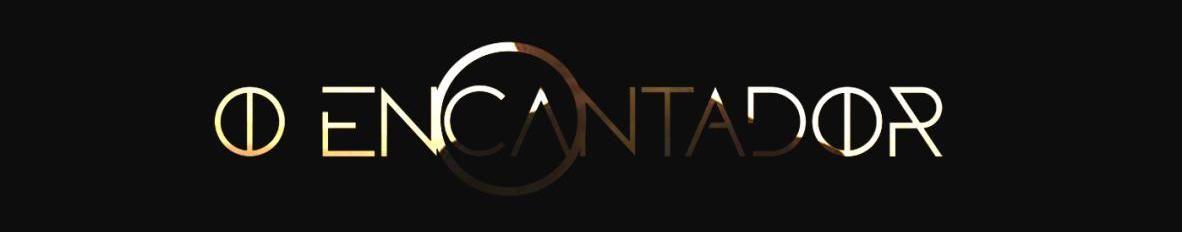 Imagem de capa de Carlinhos Caiçara