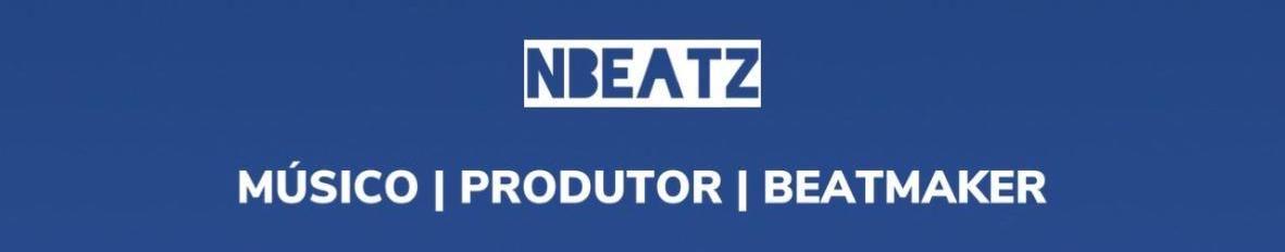 Imagem de capa de NBEATZ