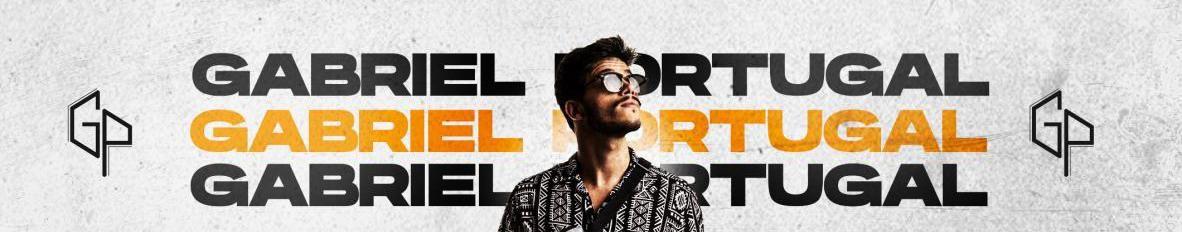Imagem de capa de Gabriel Portugal