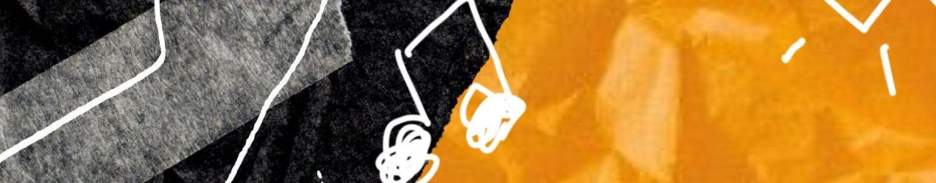 Imagem de capa de Adriano K