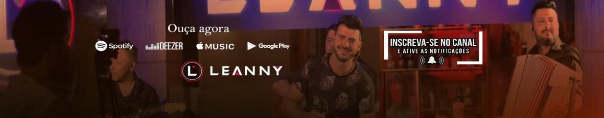 Imagem de capa de Leanny