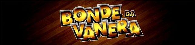 BONDE DA VANERA