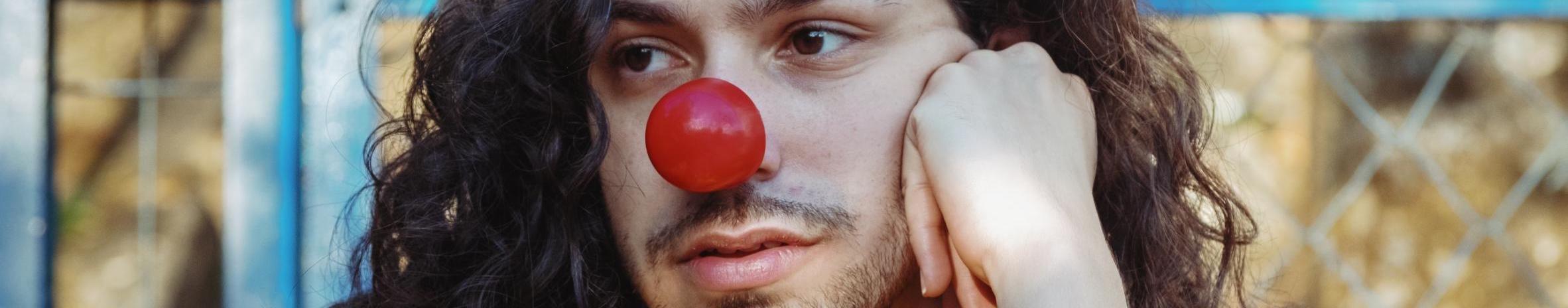 Imagem de capa de Igor Silveira
