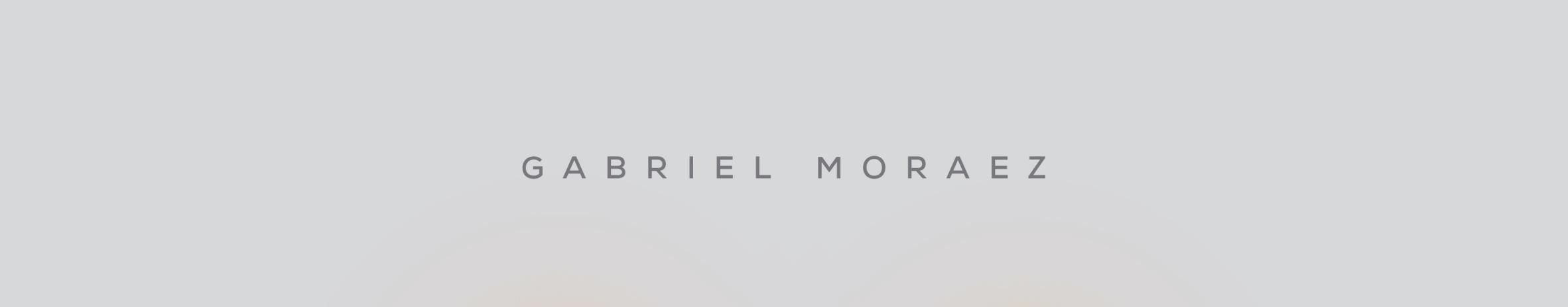 Imagem de capa de Gabriel Moraez