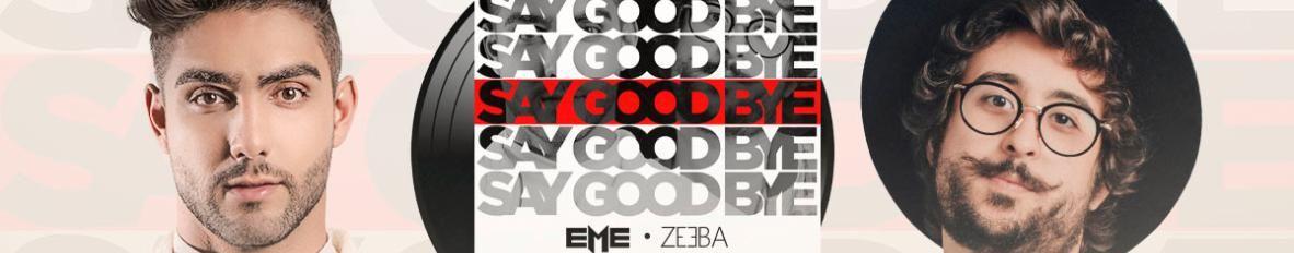 Imagem de capa de EME