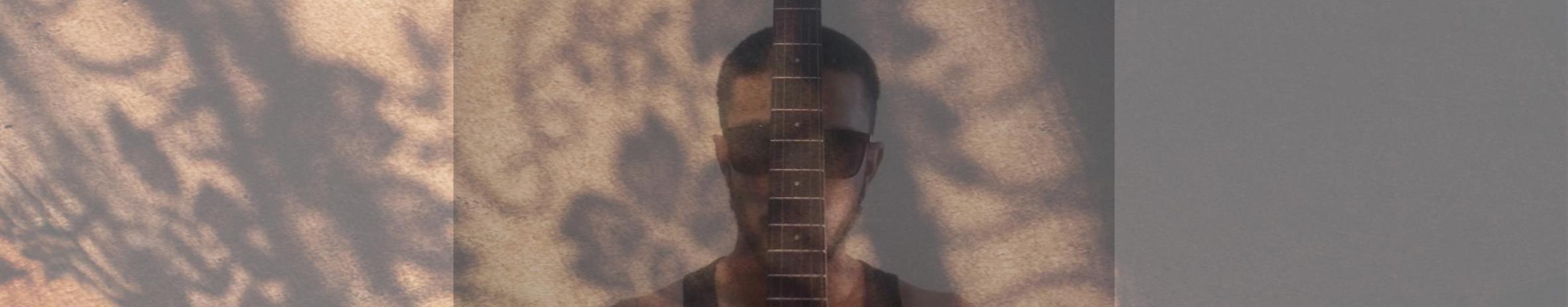 Imagem de capa de Neto Musico Oficial