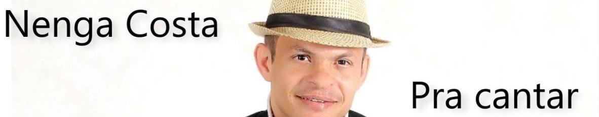 Imagem de capa de Nenga Costa