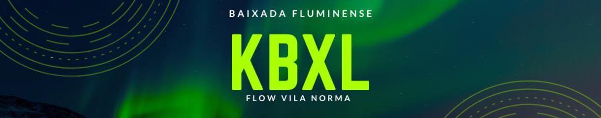 Imagem de capa de Kobá Xilon