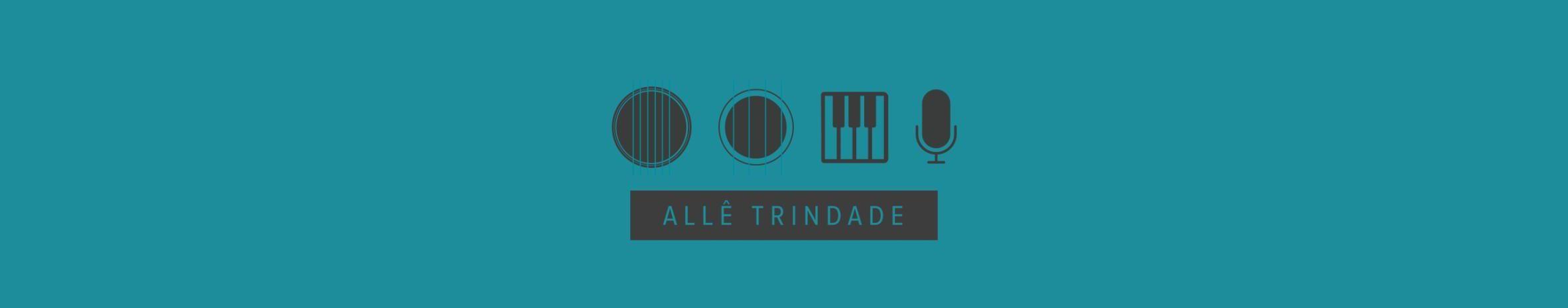 Imagem de capa de Allê Trindade