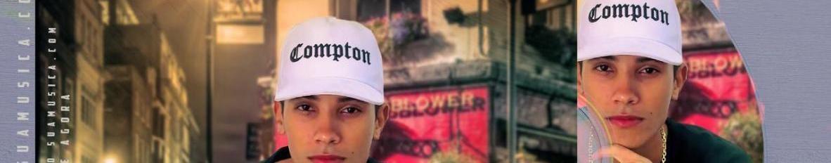Imagem de capa de BREGATRON