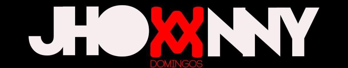 Imagem de capa de Jhovanny Domingos