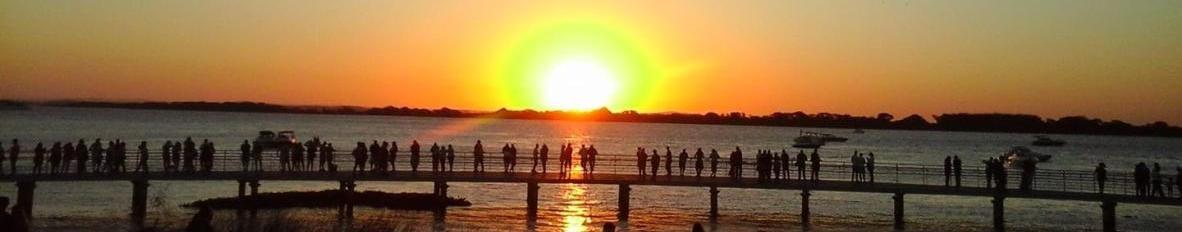 Imagem de capa de Nil