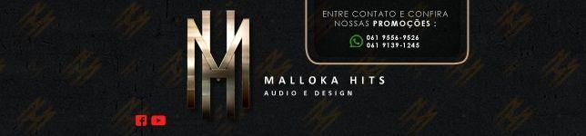 Malloka Produções