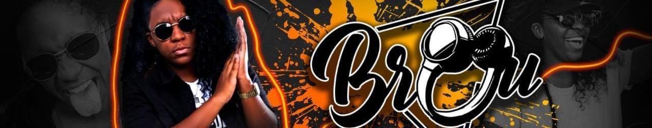 Imagem de capa de Bruu