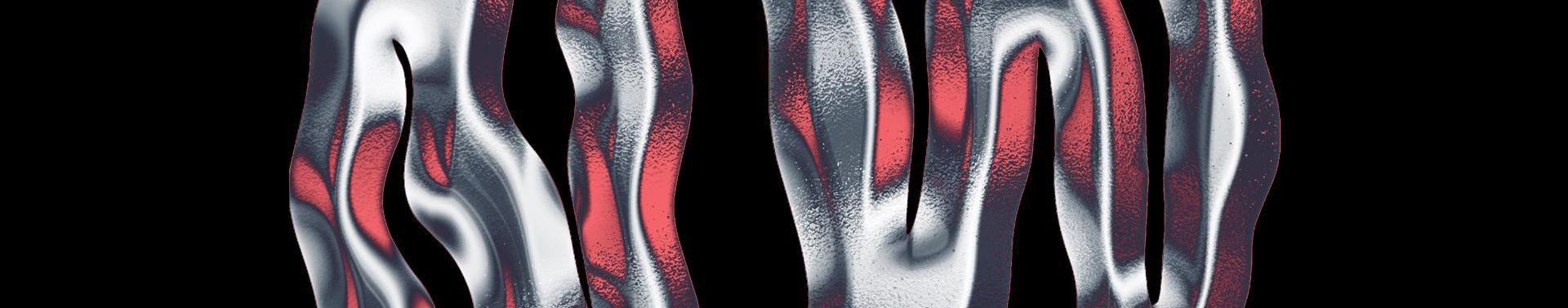Imagem de capa de NRTHWST