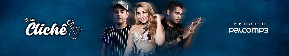 Imagem de capa de Banda Clichê