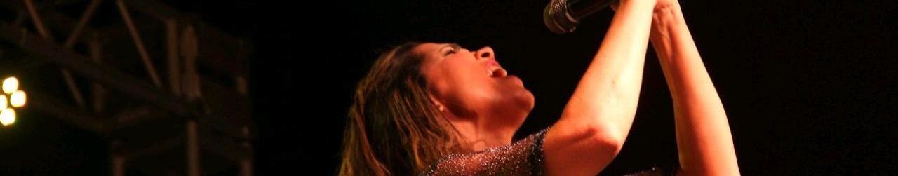 Imagem de capa de Claudia Bastos