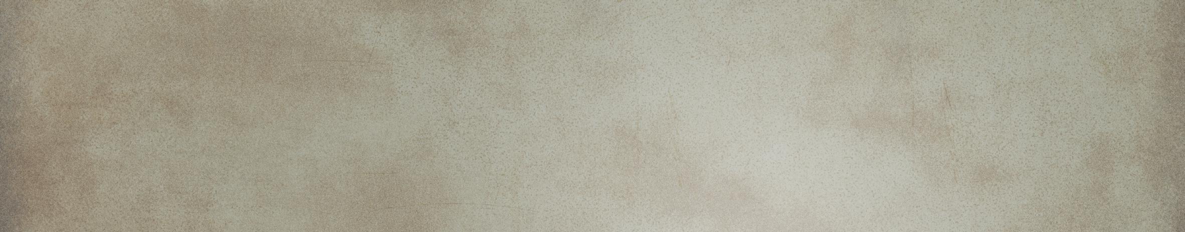 Imagem de capa de O Velejante